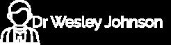Dr. Wesley Johnson